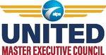 3124 UAL MEC logo-3D-color.pdf