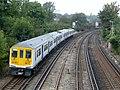 319001 Sevenoaks to London Blackfriars (15096292099).jpg
