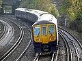319370 and 319 number 369 Bedford to Sevenoaks 1E62 (15418445207).jpg