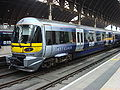 332009 at Paddington 02.jpg