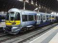 332009 at Paddington 02.jpg