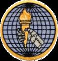 336th Bombardment Squadron - SAC - Emblem.png