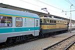 342-029 + train Ljubljana, 2007 (02).JPG