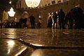 3443m Kopalnia soli Wieliczka. Foto Barbara Maliszewska.jpg