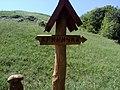35-211-5004 Казавчинські скелі Лютинська 158.jpg
