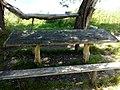 35-211-5004 Казавчинські скелі Лютинська 214.jpg