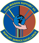 354 Mission Support Sq emblem.png