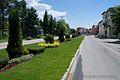 358 003 Pavel Banya.jpg