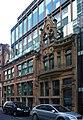 36 Kennedy Street, Manchester.jpg