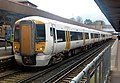 375304 to Victoria at Bromley South (20900209543).jpg