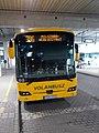 396-os busz (RDB-555), 2020 Zugló.jpg
