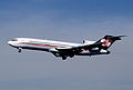 397dn - Untitled Boeing 727-223; N104HR@LAX;13.02.2006 (5473135125).jpg