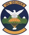 39th Aerial Port Squadron.PNG