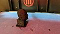 3D print of head.jpg