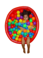 3Year old girl ball pit 01473.png