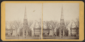 3rd Congregational Church, New Haven, from Robert N. Dennis collection of stereoscopic views.png