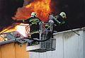 4.6.2006r. Fire supermarket ALBERT in Poznan Winiary (2).jpg