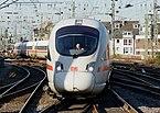 411 066-4 Köln Hauptbahnhof 2015-12-03-02.JPG
