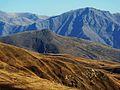 411 Paysage arménien sur la route du col de Selim.JPG