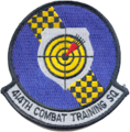 414th Combat Training Squadron - emblem.png