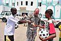 418th Civil Affairs Battalion School Supplies Donation DVIDS319612.jpg