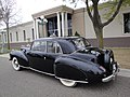 41 Lincoln Continental (6297129976).jpg
