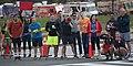 41st Marine Corps Marathon 161030-M-GK190-349.jpg