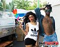 42nd Annual Pride Festival in the Nation's Capital (2017) (35092909002).jpg