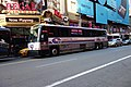 42nd St 8th Av td 02.jpg