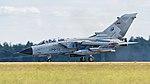 43+98 German Air Force Panavia Tornado IDS ILA Berlin 2016 07.jpg
