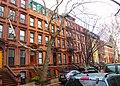 43-19 West 130th Street.jpg