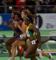 436 halve finales 60m dames (25822244960).jpg
