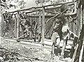 43rd Battalion at Berry Springs November 1942.JPG