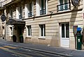 44 rue de l'Amiral-Hamelin, Paris 16e.jpg