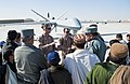451st AEW support Kandahar Air Wing open house 120101-F-XH170-080.jpg