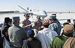 451st AEW support Kandahar Air Wing open house 120101-F-XH170-080.jpg