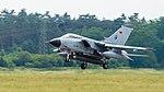 46+22 German Air Force Panavia Tornado ILA Berlin 2016 06.jpg