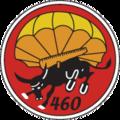 460 logo.png