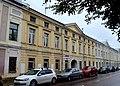 4627. Tver. Stepan Razin Embankment, 13.jpg