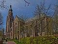 46578 Decanale kerk Sint-Catharina.jpg