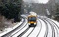 465911 Ashford to Victoria 2A18 (16256781598).jpg