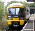 466022 Grove Park to Bromley North (28410674004).jpg
