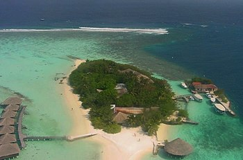 477-Maldives