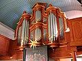 4799221 Holtland Orgel.jpg