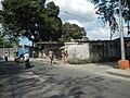 47Tala Caloocan City Buildings Church 38.jpg