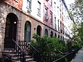 489 - 469 West 22nd Street.jpg