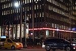 48th St 6th Av td 17 - 1211 Avenue of the Americas.jpg