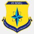 49 Mobility Maintenance Gp emblem.png
