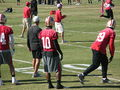 49ers training camp 2010-08-11 11.JPG