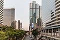 4Y1A0029 Bangkok (32818247305).jpg